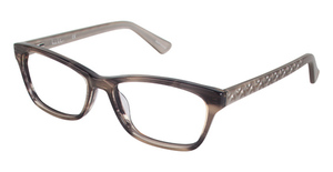 Nicole Miller Carroll Eyeglasses