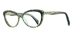 Just Cavalli JC0748 Eyeglasses