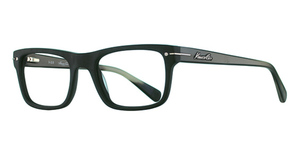 Kenneth Cole New York KC0242 Eyeglasses
