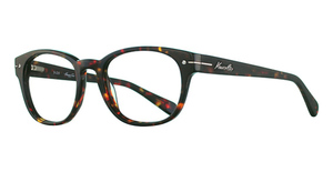 Kenneth Cole New York KC0241 Eyeglasses