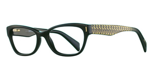 Just Cavalli JC0746 Eyeglasses