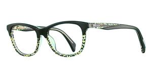 Just Cavalli JC0749 Eyeglasses