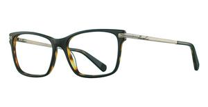 Kenneth Cole New York KC0243 Eyeglasses