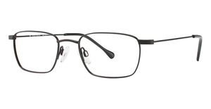 Red Rose MATTEO Eyeglasses