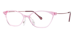 Red Rose GABRIELLA Eyeglasses