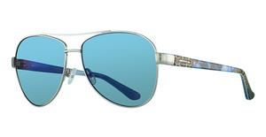 Guess GU7384 Sunglasses