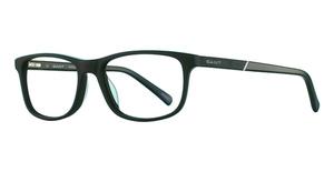 Gant GA3049 Eyeglasses