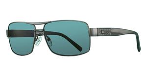 Guess GU 6698 Sunglasses