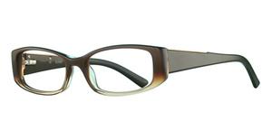 Guess GU 2385 Eyeglasses