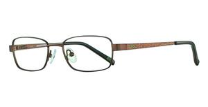 Skechers SE1124 Eyeglasses