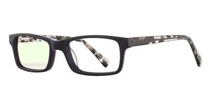 Peace Marley Eyeglasses
