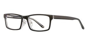 Haggar H265 Eyeglasses