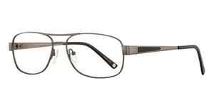 Haggar H264 Eyeglasses