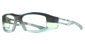 Art-Craft USA-Assembled WF972C Eyeglasses