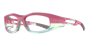 Art-Craft USA-Assembled WF973C Eyeglasses