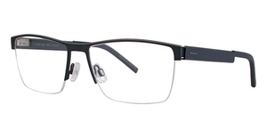 Lightec 7992L Eyeglasses