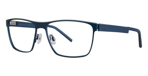 Lightec 7908L Eyeglasses