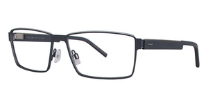 Lightec 7969L Eyeglasses