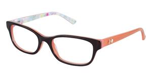 Ted Baker B949 Eyeglasses