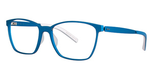 Lightec 7893L Electric Blue