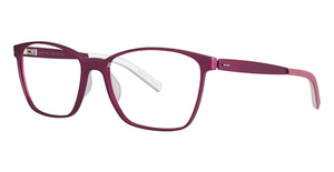 Lightec 7893L Pink