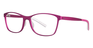 Lightec 7891L Pink