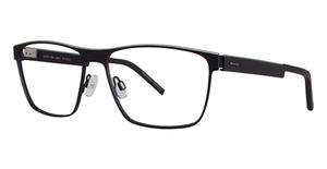 Lightec 7908L Black