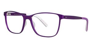 Lightec 7892L Violet