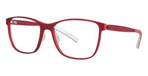 Lightec 7892L Red
