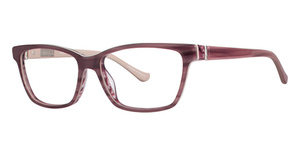 Kensie talent Eyeglasses