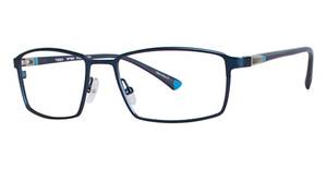 TMX Possession Eyeglasses