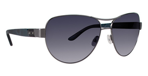 Badgley Mischka Philise Sunglasses