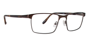 Badgley Mischka Darrin Eyeglasses