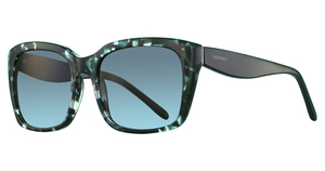Ellen Tracy Gazi Sunglasses