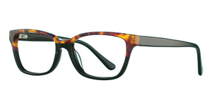 London Fog Sara Eyeglasses