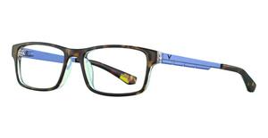 Callaway Jr Bogey Eyeglasses