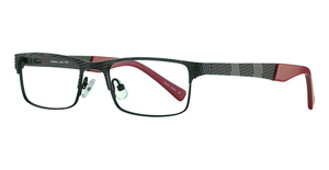 Callaway Jr Hook Eyeglasses