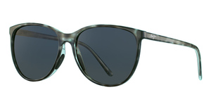 Maui Jim Ocean 723 Sunglasses