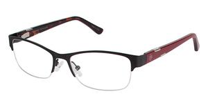 Ann Taylor AT212 Eyeglasses