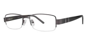Elan 9318 Eyeglasses