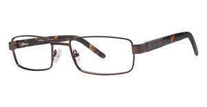 Elan 9321 Eyeglasses