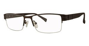 Clariti AIRMAG A6319 Sunglasses