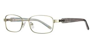 Clariti AIRMAG AE6520 Sunglasses