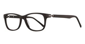 Clariti AIRMAG AP6440 Sunglasses