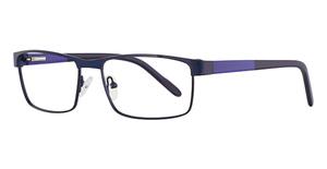 Clariti AIRMAG A6244 Sunglasses