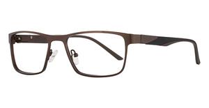 Clariti AIRMAG A6241 Sunglasses