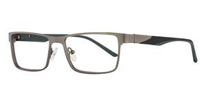 Clariti AIRMAG A6242 Sunglasses