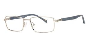 Clariti AIRMAG A6243 Sunglasses