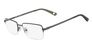 Marchon M-WILLIS Eyeglasses