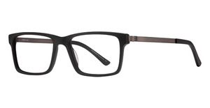 Wired 6051 Eyeglasses